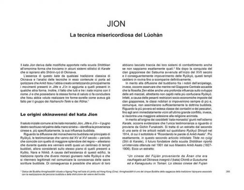 jion-pag285IT